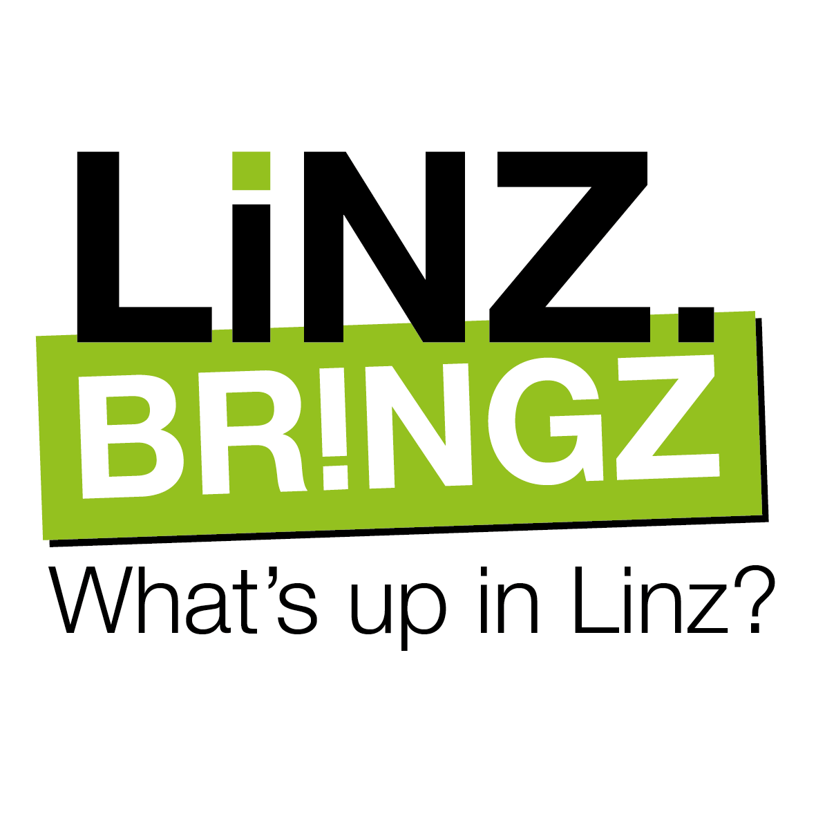 Veranstaltungen Und Events In Linz