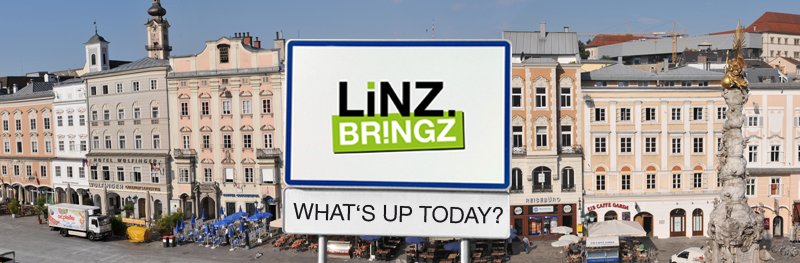 Hotels - LiNZ.BRiNGZ