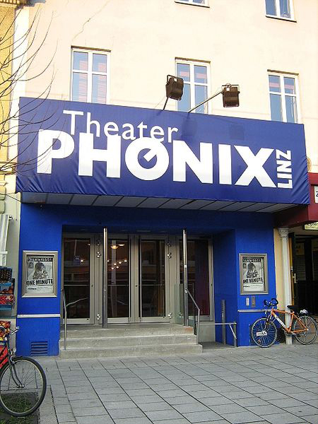 Phönix Theater
