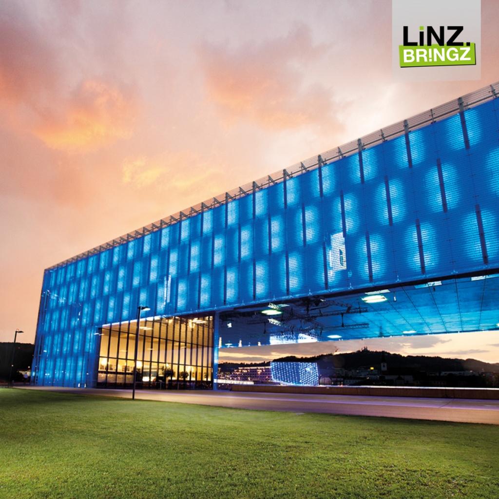 Museen Linz