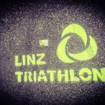 Linztriathlon 2015