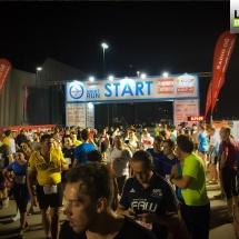 Runwaynightrun 2015