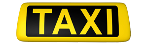 Taxi Linz