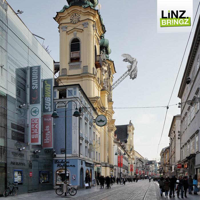 Höhenrausch-Linz-2016