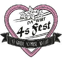 4s Fest