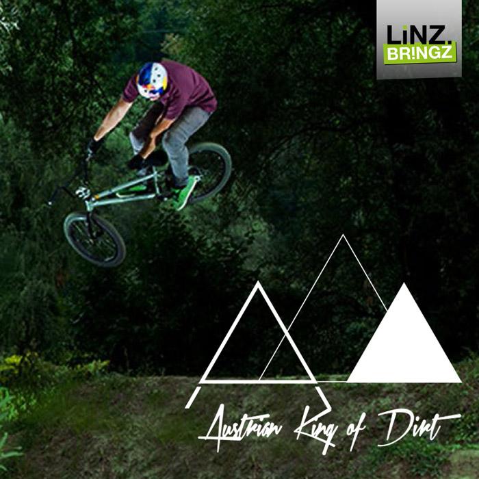 Austrian King of Dirt