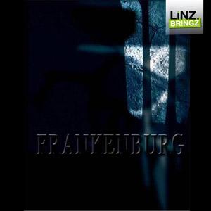 Frankenburg TF-Renard
