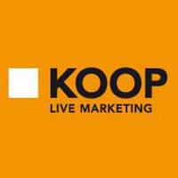KOOP LIVE MARKETING
