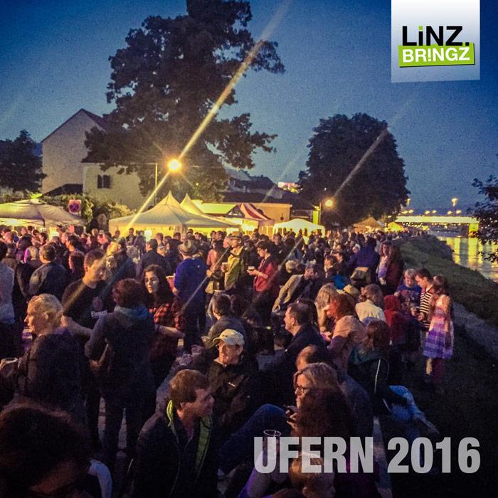 ufern donau-strand-fest 2016