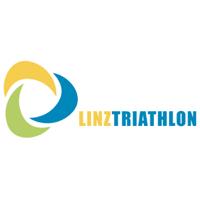 linztriathlon 2016