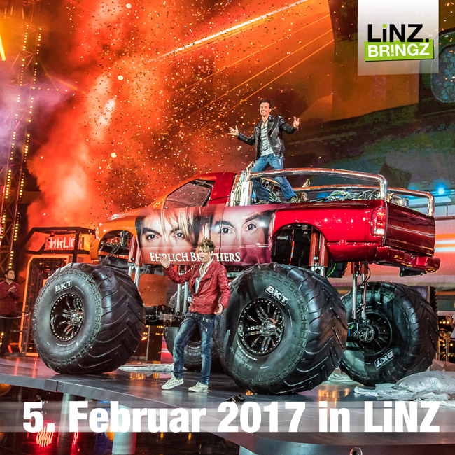 ehrlich-brothers-linz-2017