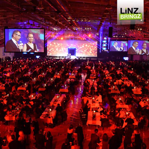 krone sport gala 2016