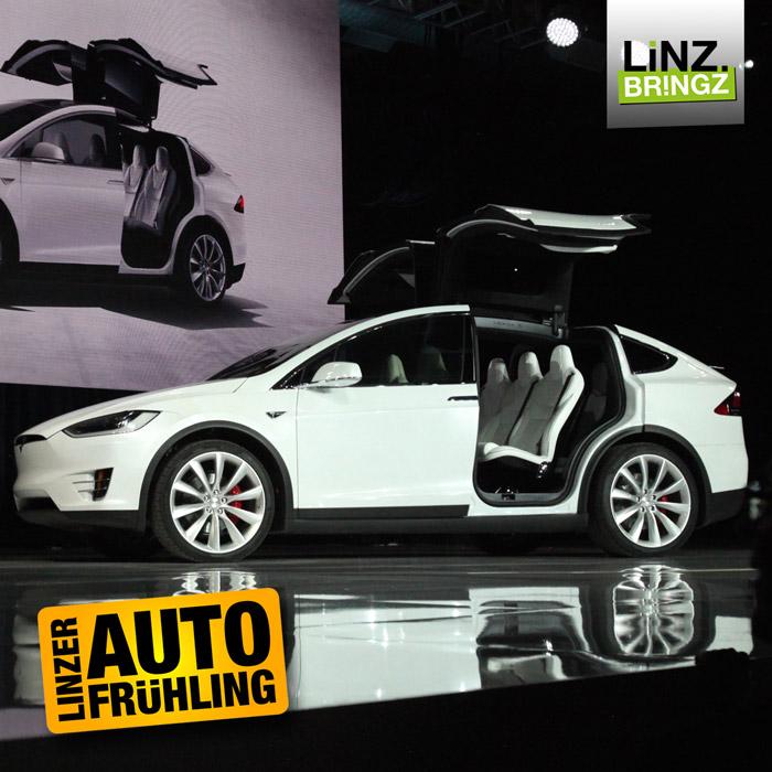 47. Autofrühling-2017-Linz
