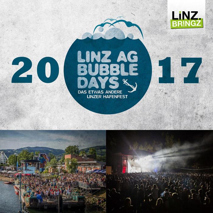 Bubbledays-2017-Ankuender