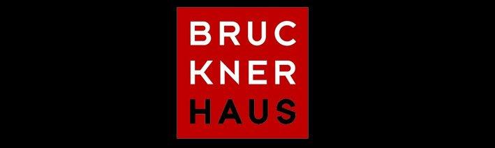 brucknerhaus linz
