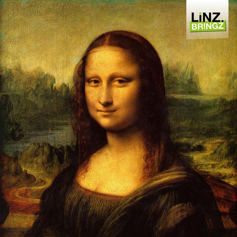 Meister-der-Renaissance-Linz-web